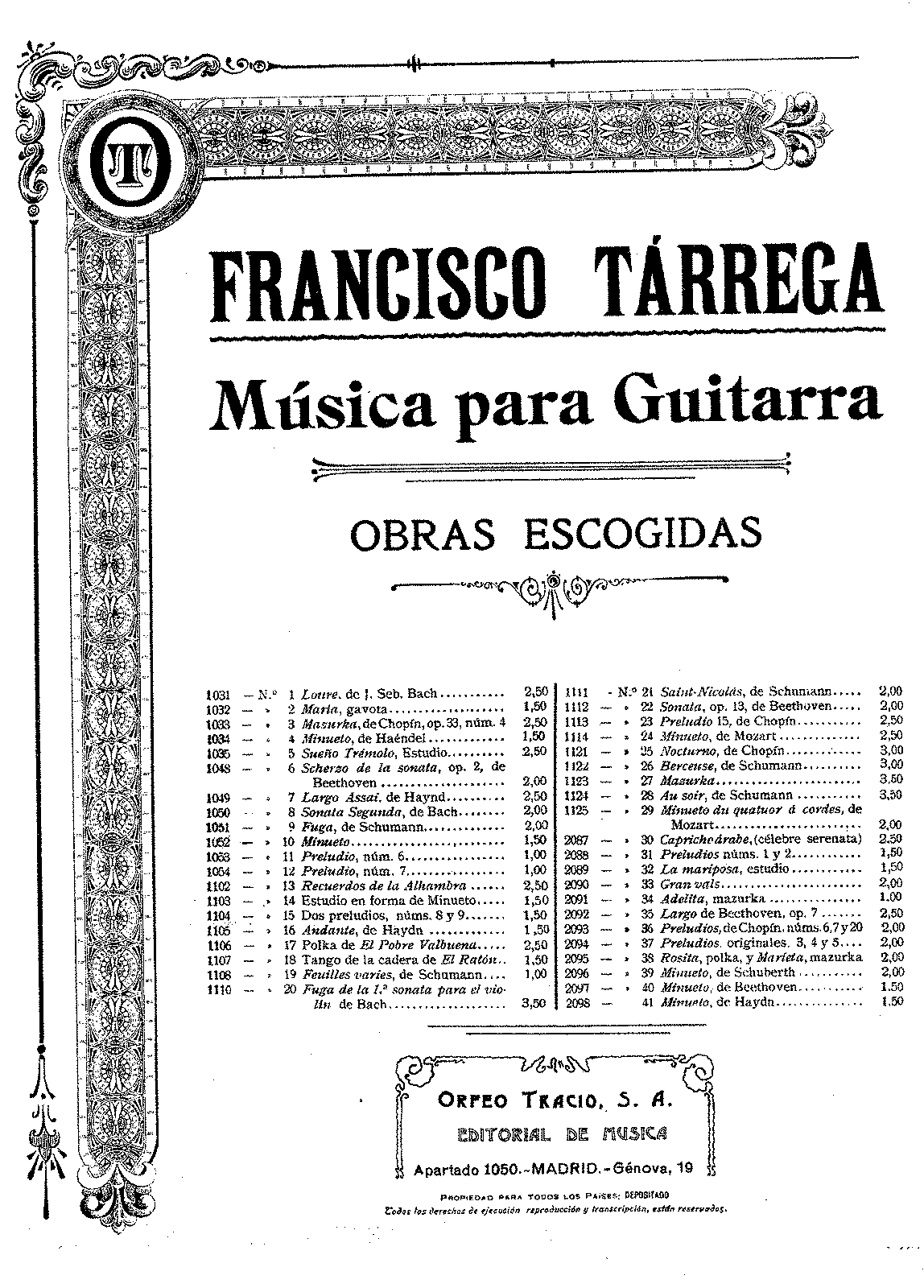 PMLP54779-Tarrega - Dos Preludes No8 No9 for Guitar.pdf