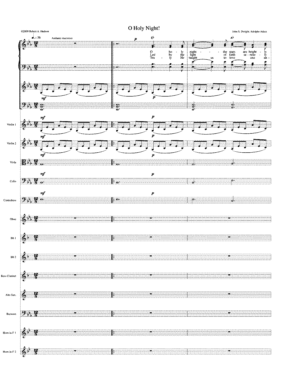 PMLP07252-O Holy Night - Conductors Score.pdf