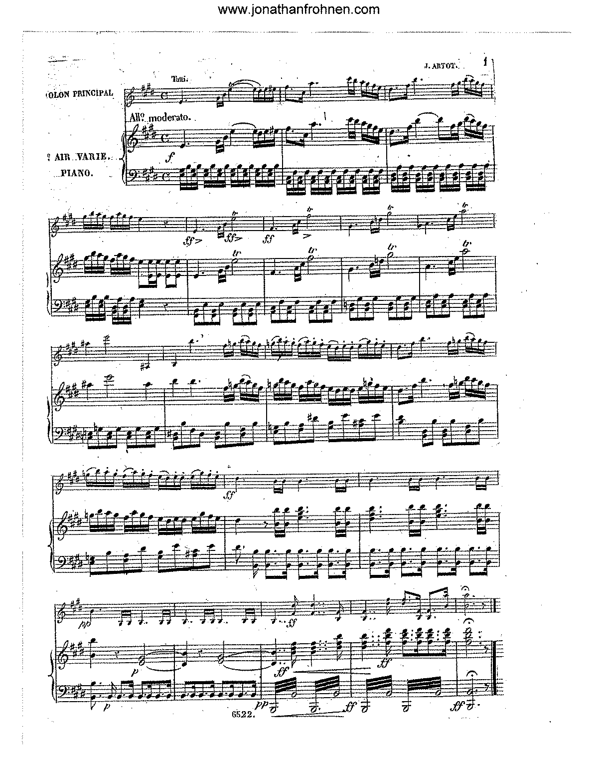 PMLP163206-PIANO PART.pdf