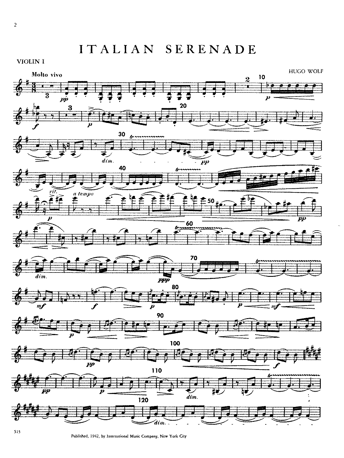 PMLP39072-Wolf - Italian Serenade (string quartet parts).pdf