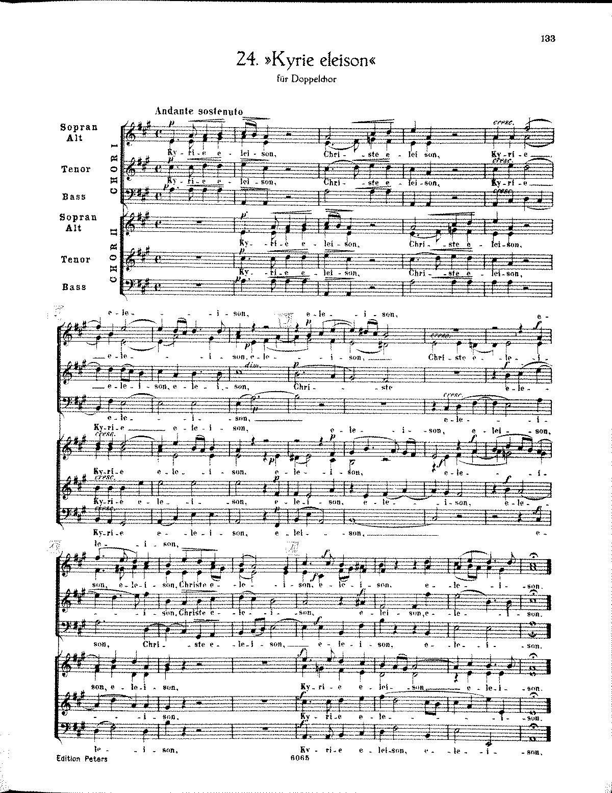 hohen schwarfs 1950