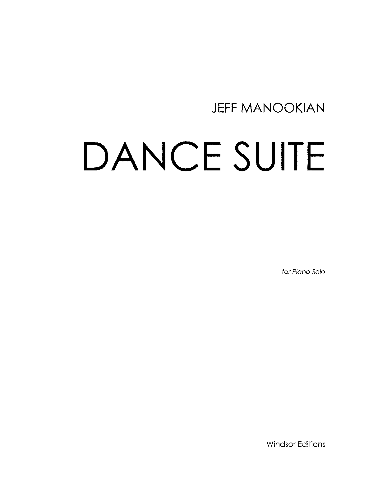 PMLP584777-DANCE SUITE piano score.pdf