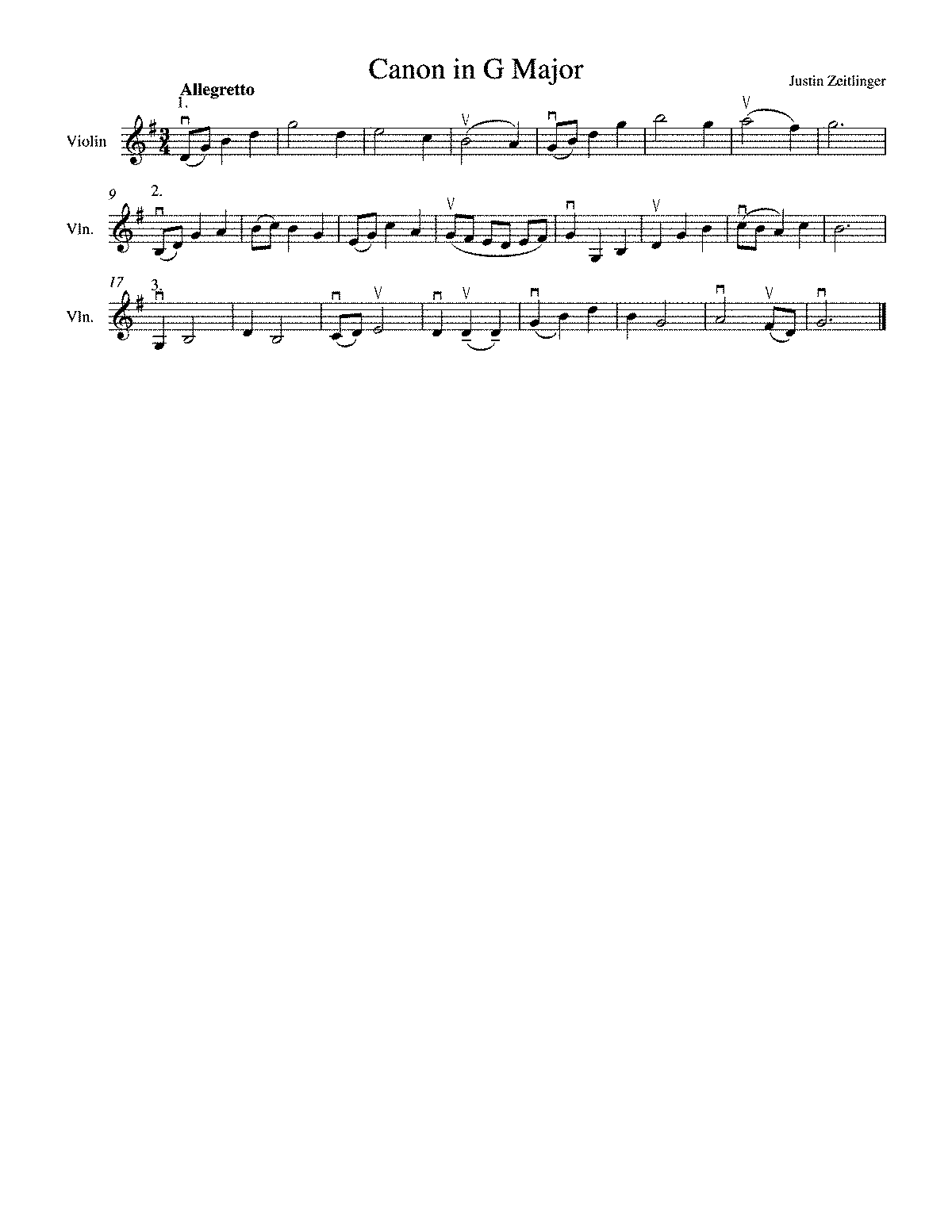 PMLP231523-Canon in G Major.pdf