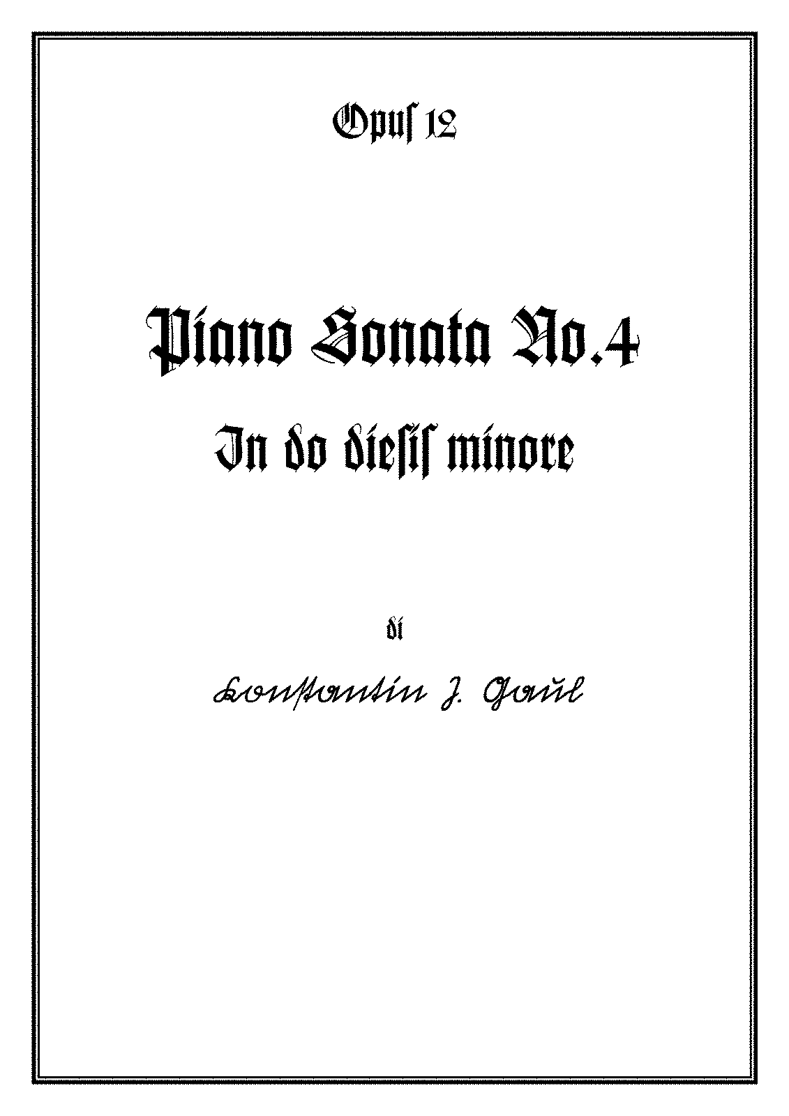 PMLP298684-Piano Sonata No.4 in do diesis minore.pdf