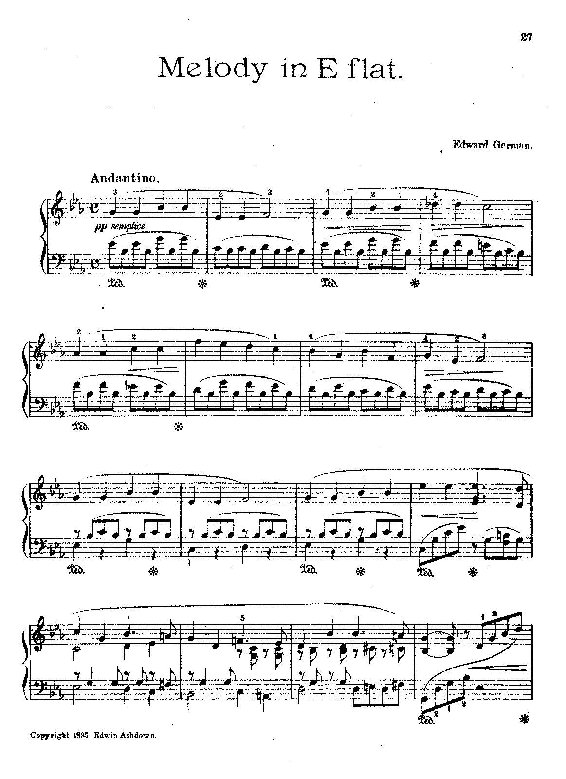 PMLP682731-Edward German-Melody in Es.pdf