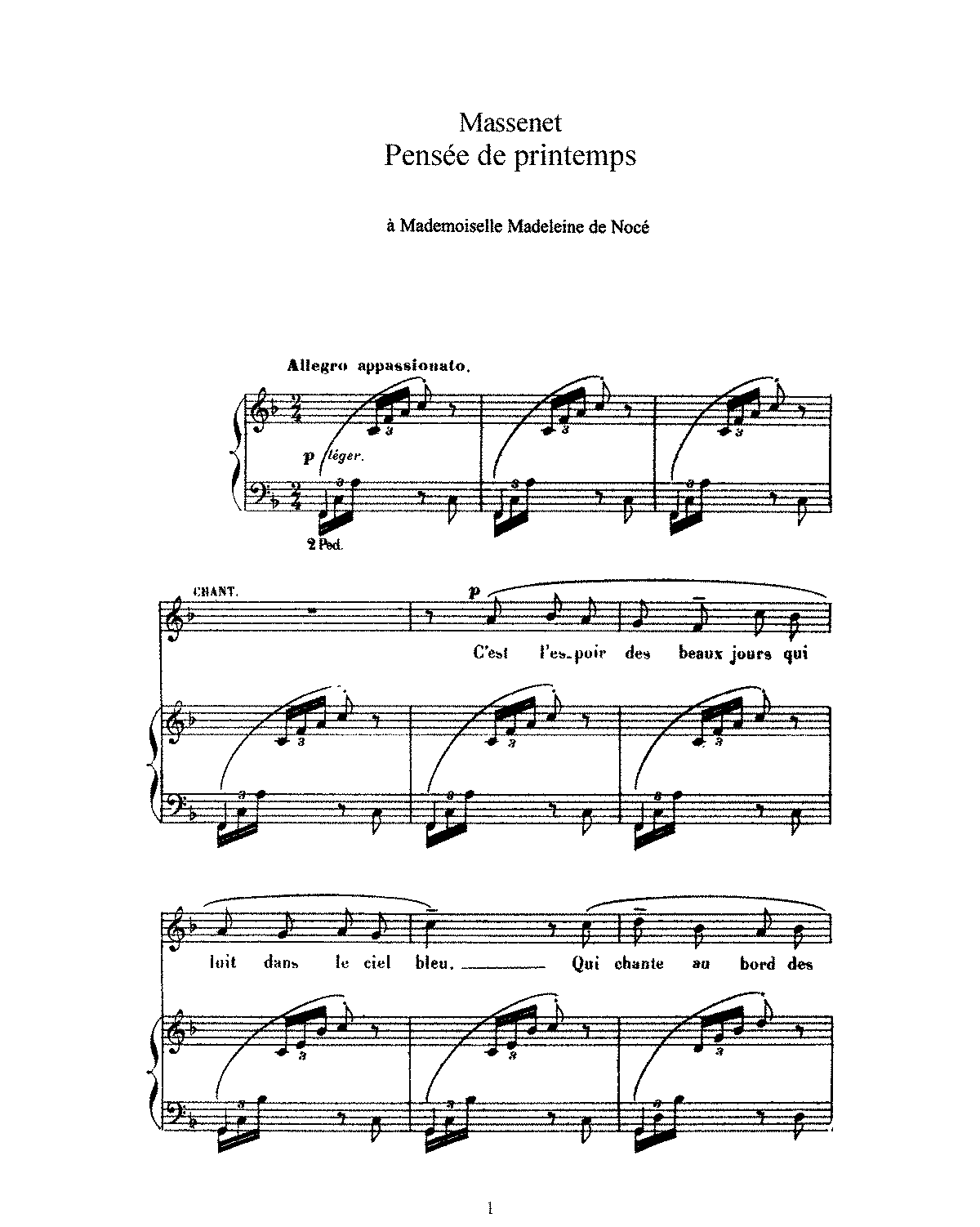 PMLP47359-Massenet - Pensee de printemps HIGH.pdf