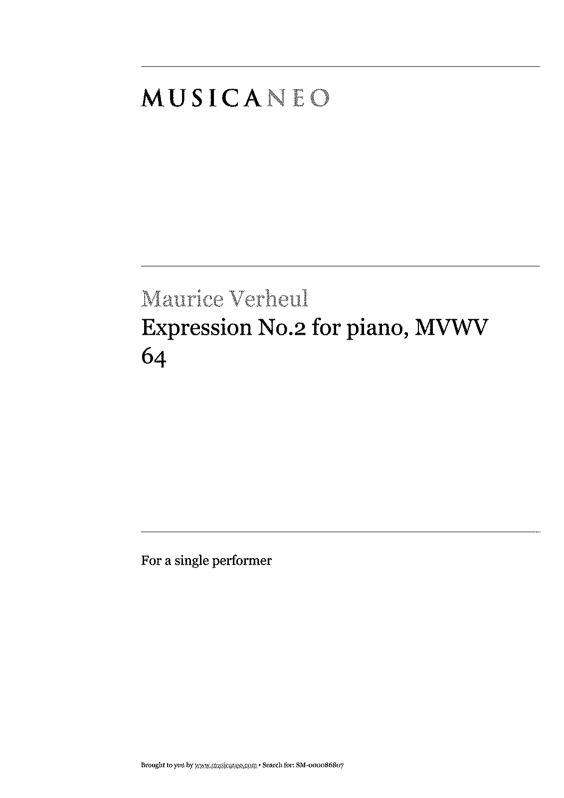 PMLP719295-expression no 2 for piano mvwv 64.pdf