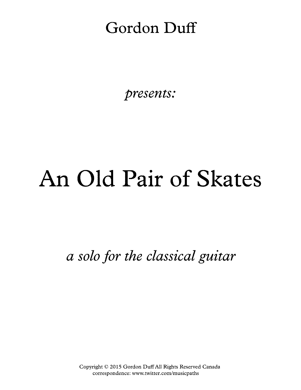 PMLP489638-An Old Pair of Skates.pdf