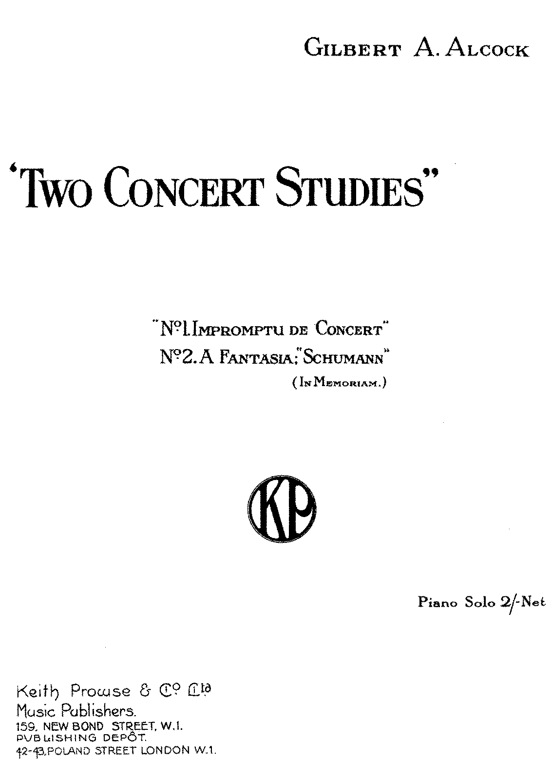 PMLP355153-Alcock, Gilbert A. - 1870- Two Concert Studies.pdf