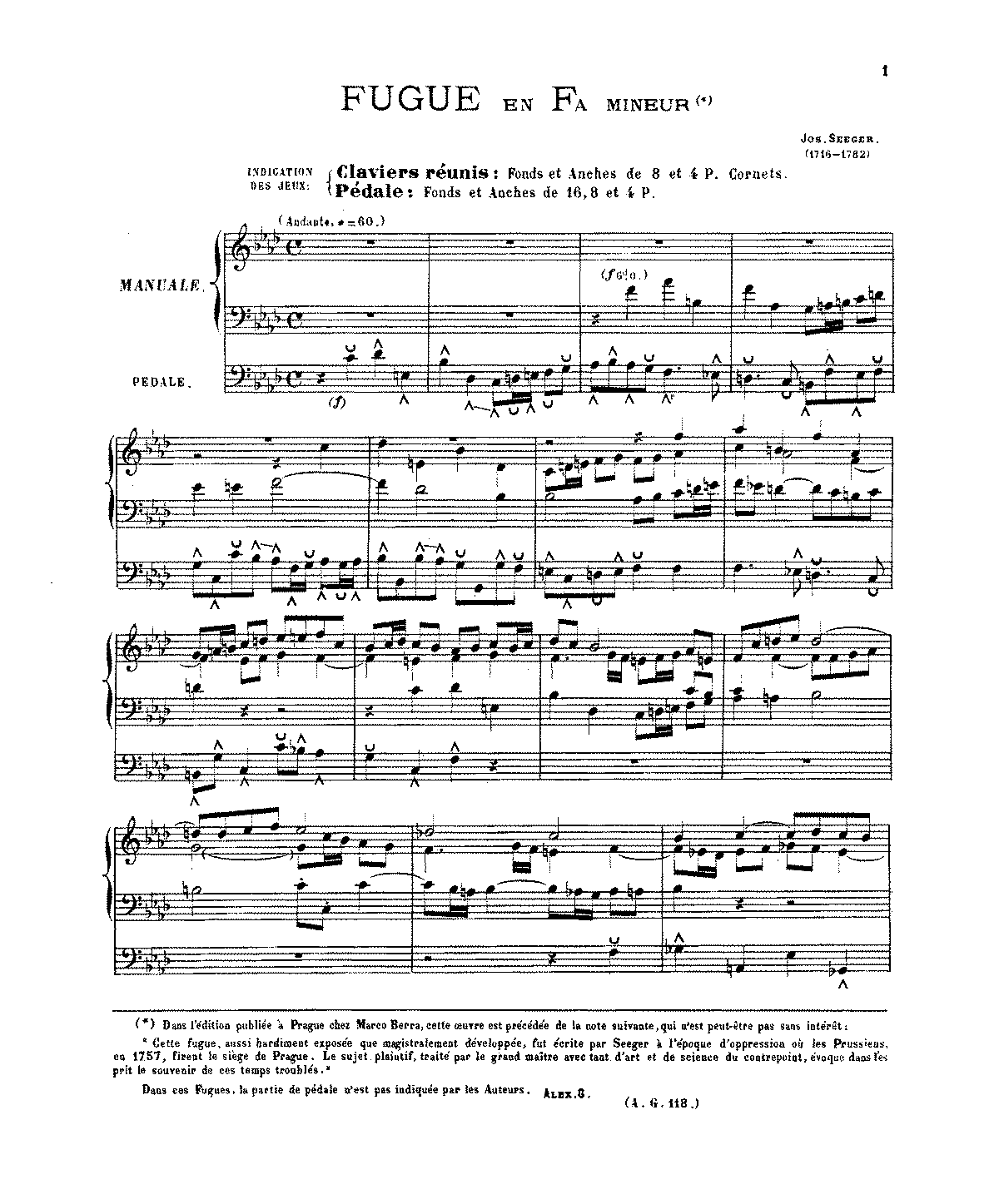 PMLP195449-Seger - Fugue in F minor.pdf