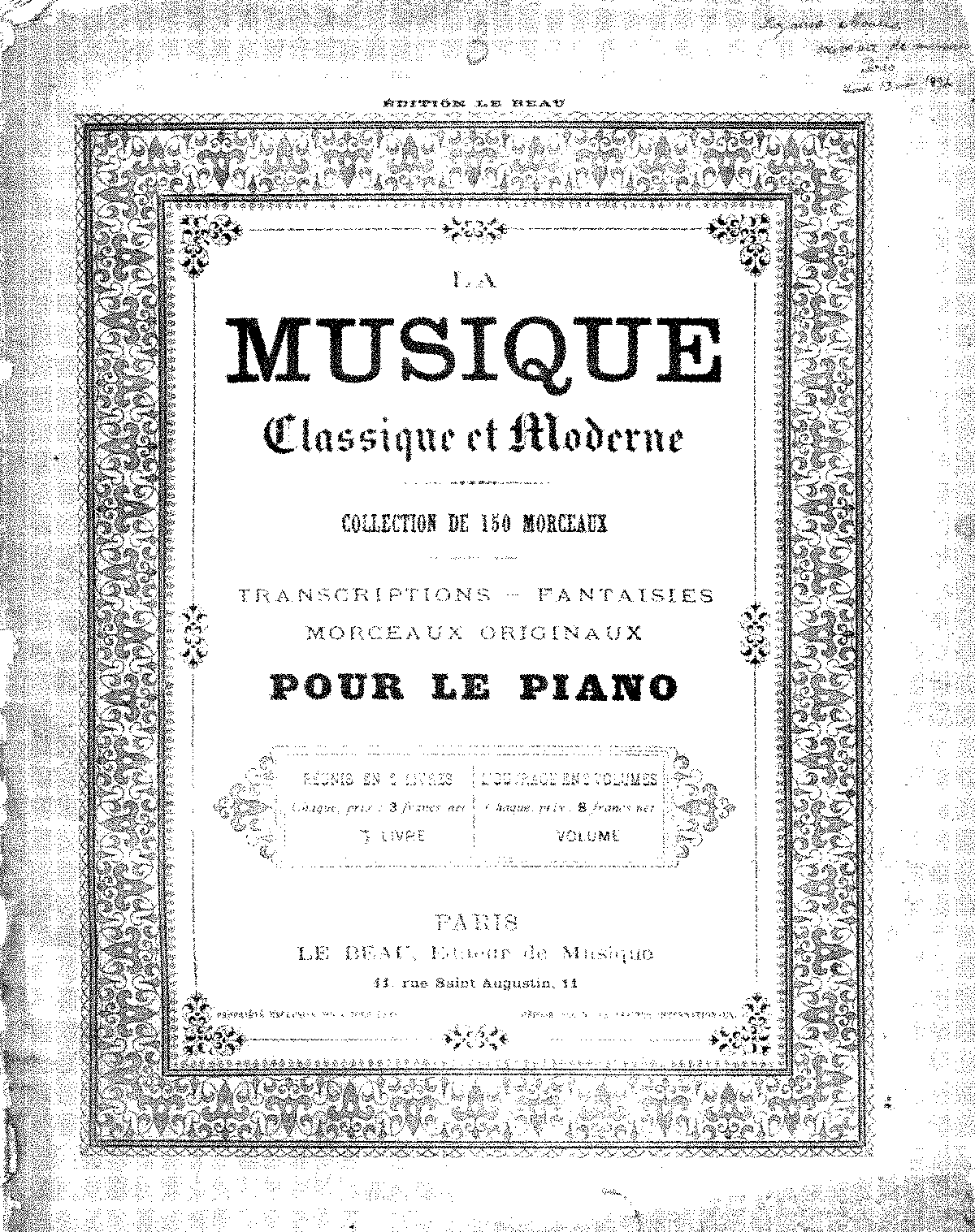 PMLP423585-Vol.3 Piano.pdf