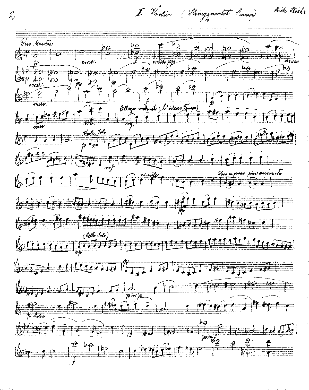 PMLP602683-Opus 92 String quartet in A minor (I Violin).pdf