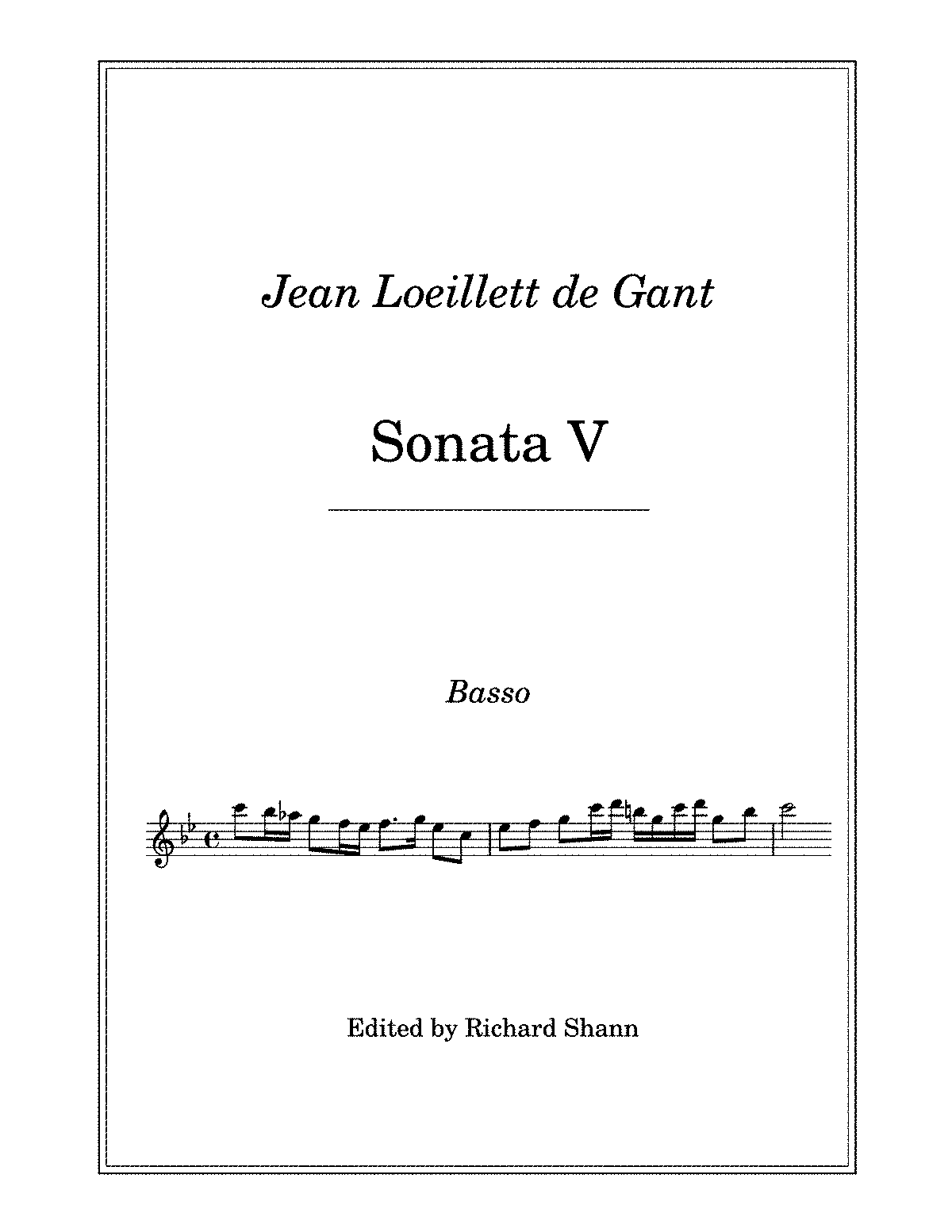 PMLP271406-Sonata5-Accompanist with 1 cue part.pdf