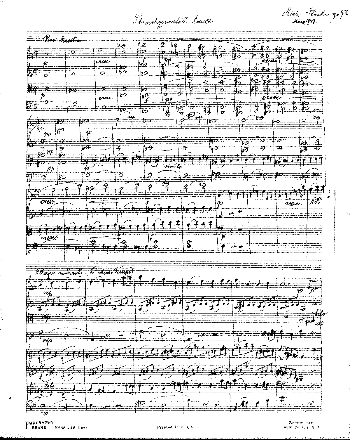 PMLP602683-Opus 92 String quartet in A minor.pdf