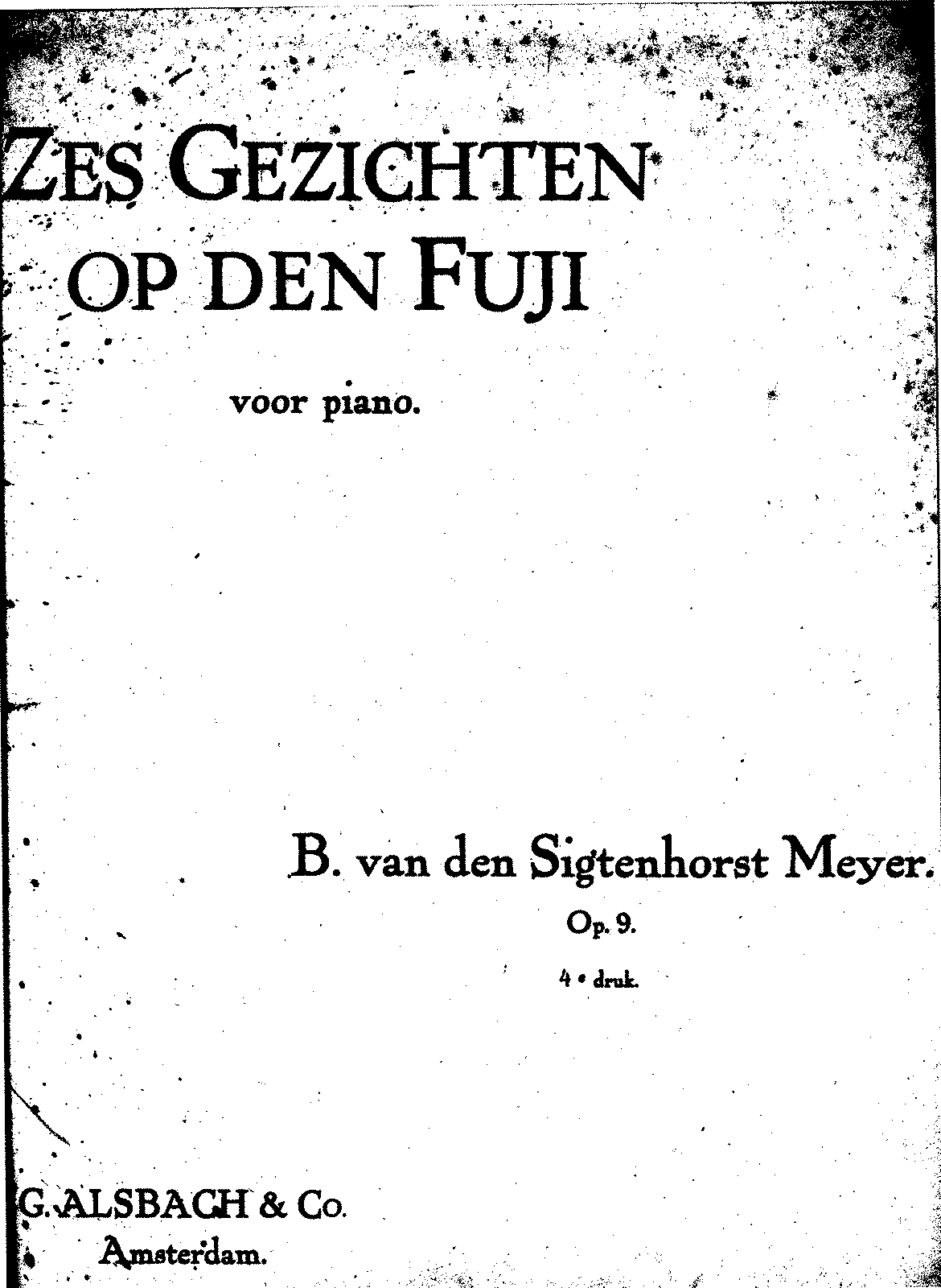 Sigtenhorst - Six Views of Fuji.pdf
