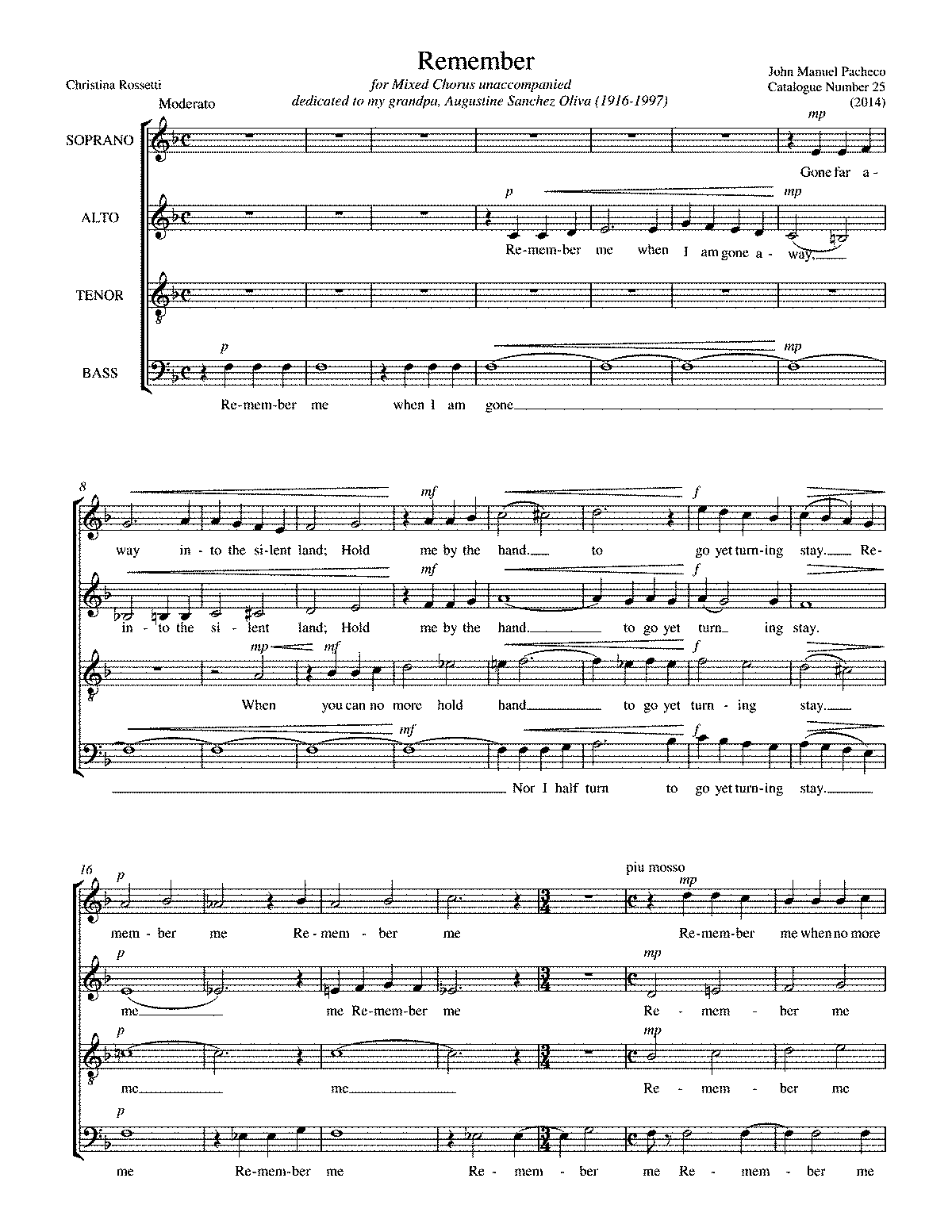 remember pacheco john manuel petrucci music library javascript