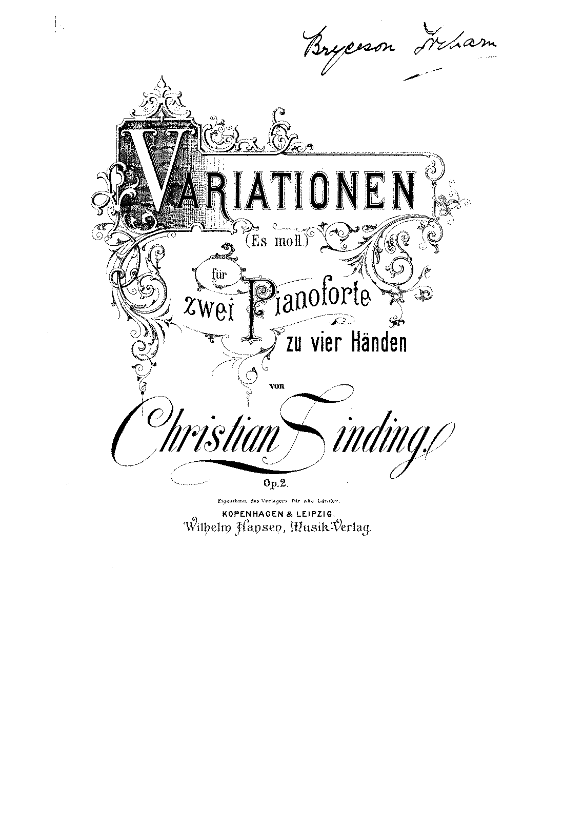 SIBLEY1802.11349.e27f-39087012850634variations piano1.pdf