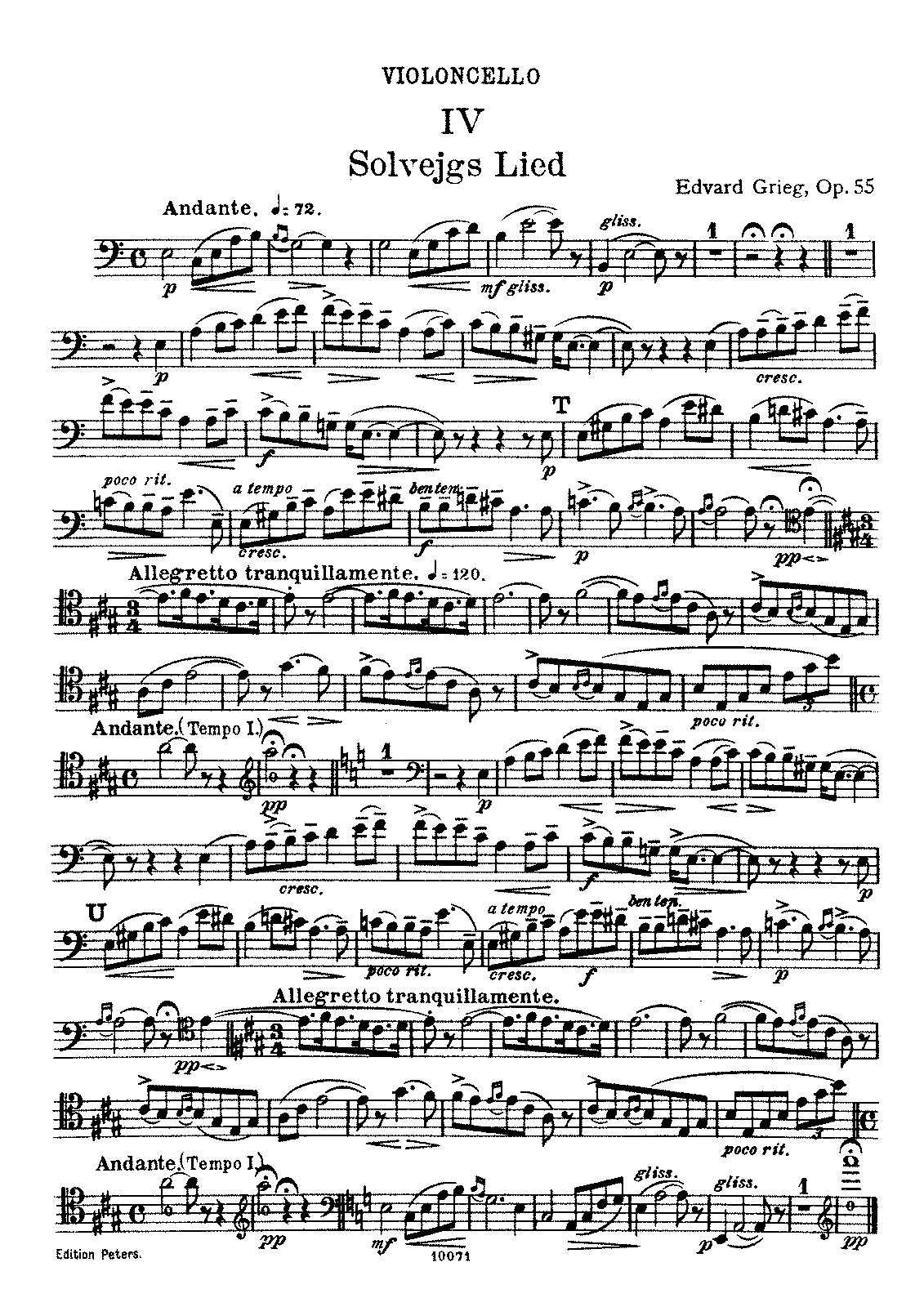 PMLP02534-Grieg Solvejg Song Cello.pdf