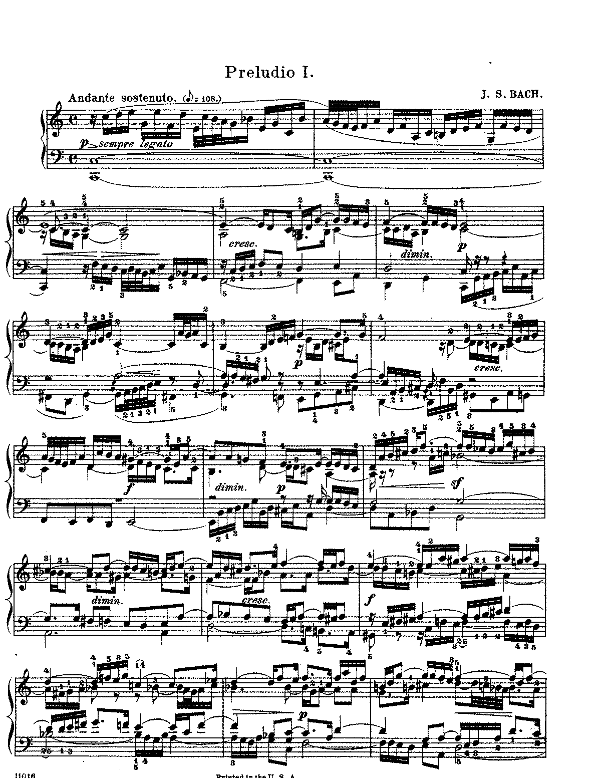 PMLP05899-Prelude and Fugue No.1 C major, BWV 870.pdf