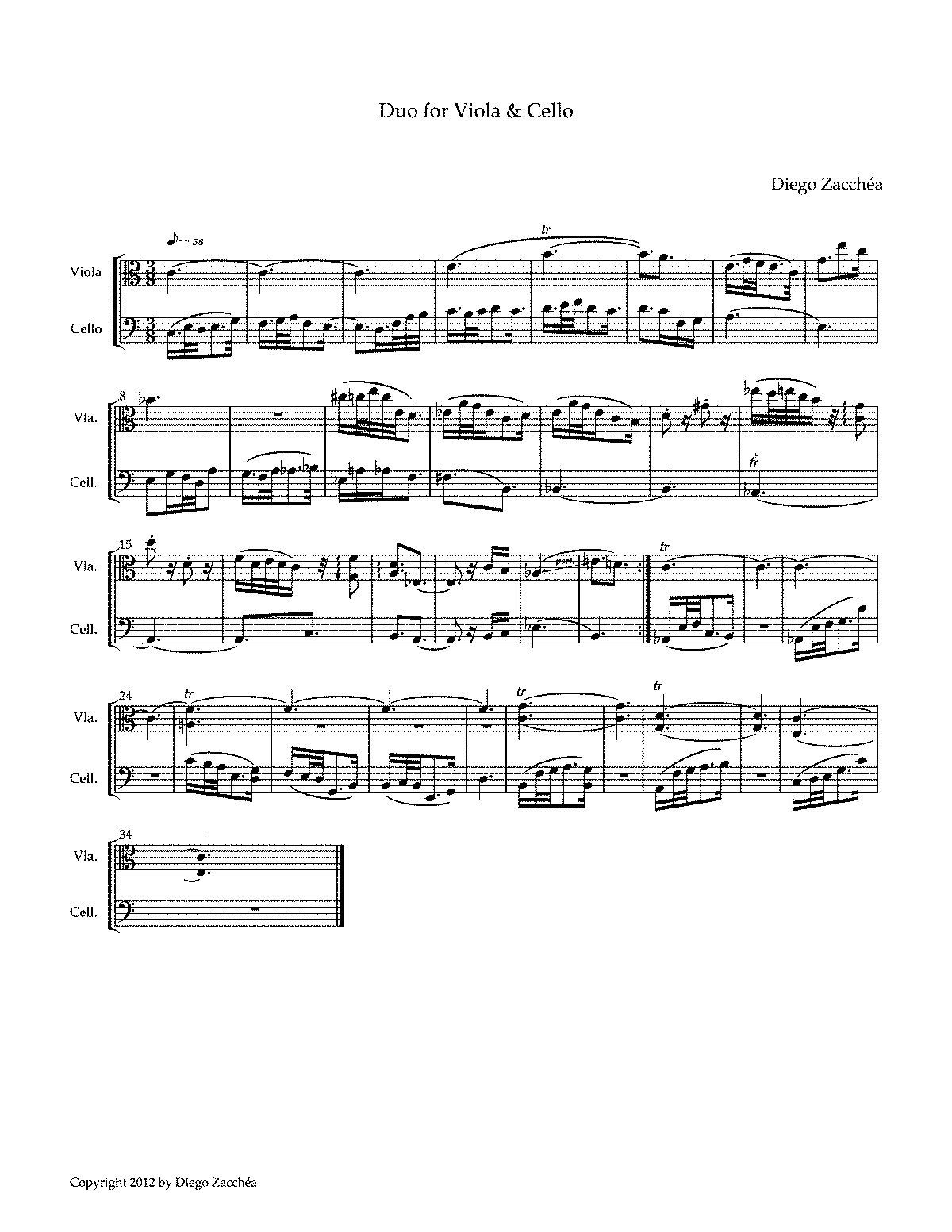 PMLP399438-Duo for Viola & Cello by Diego Zacchéa.pdf