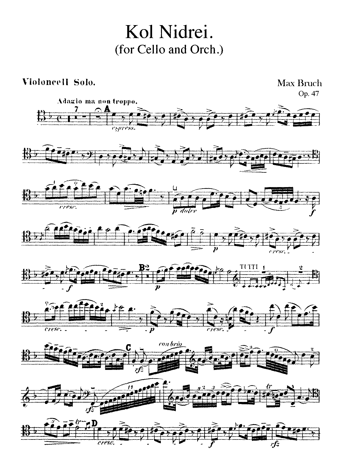 a thousand years violin sheet music free pdf