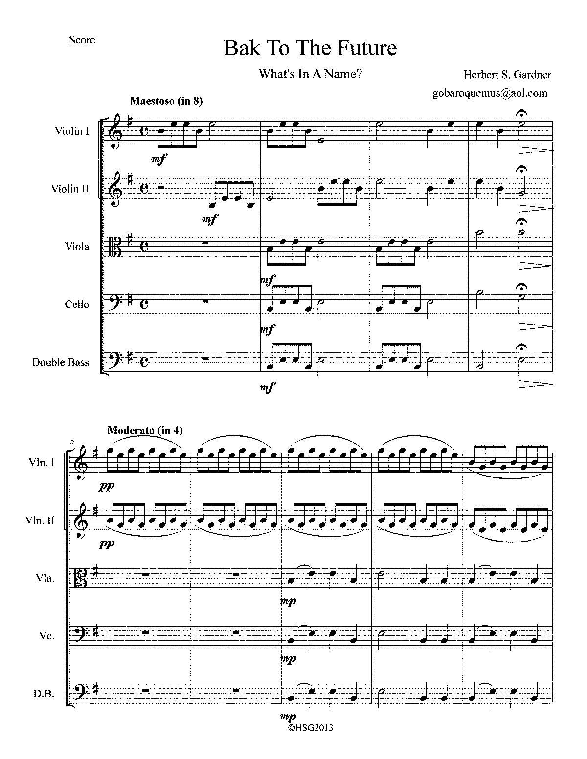 PMLP672933-Bak to the future - Score.pdf