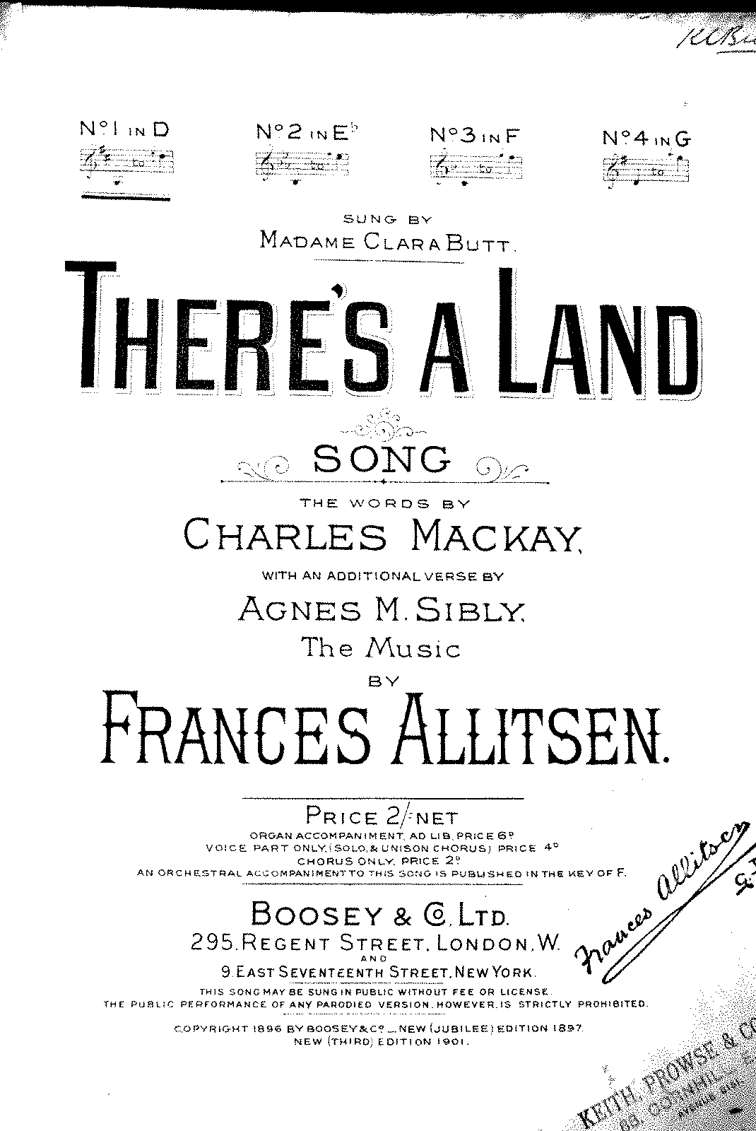 PMLP671422-ALLITSEN There's a Land.pdf