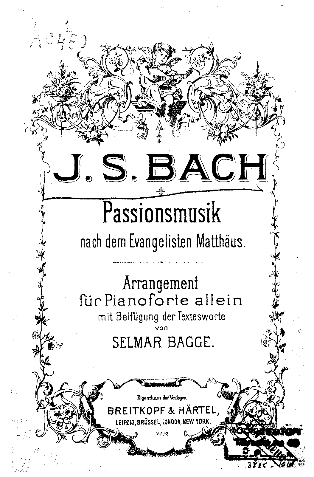 PMLP03301-Bach - Matthauspassion PS rsl.pdf