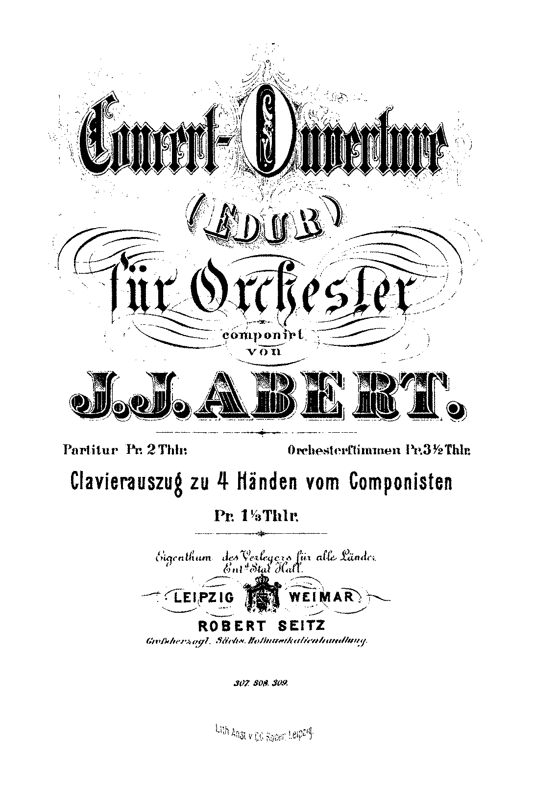 PMLP604316-JJAbert Concert Overture in E major fullscore.pdf