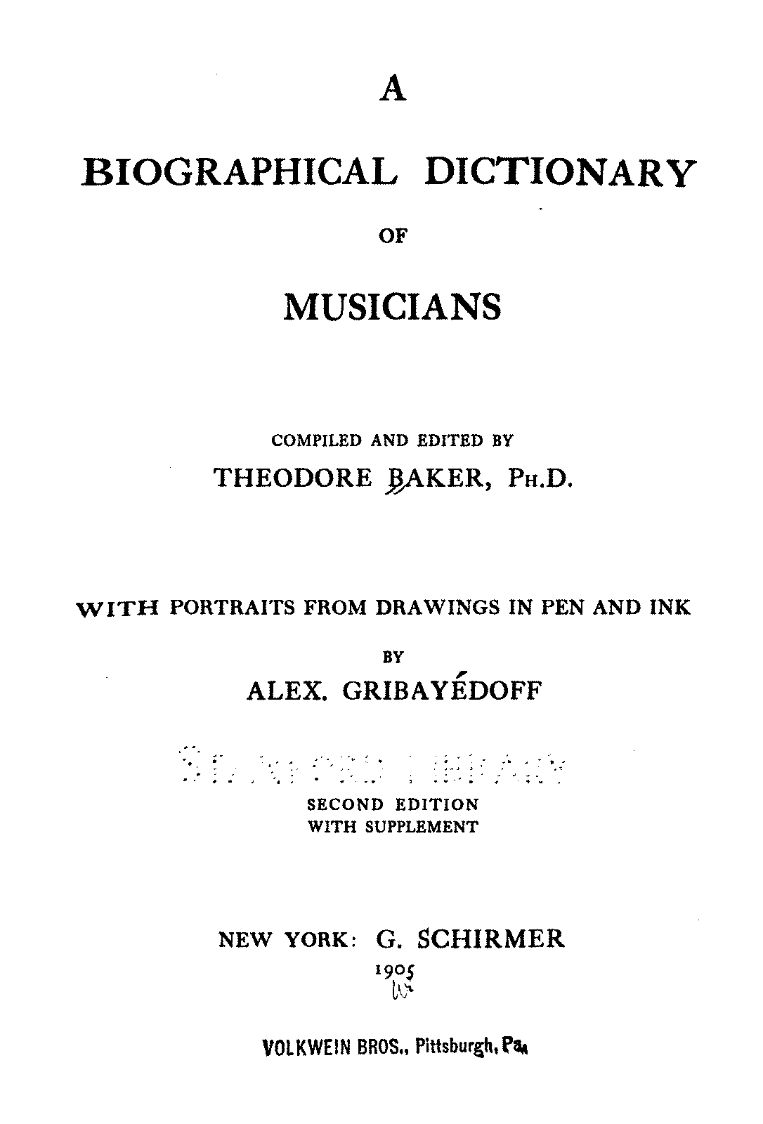 PMLP192847-A biographical dictionary of musicians 1905 stanford.pdf