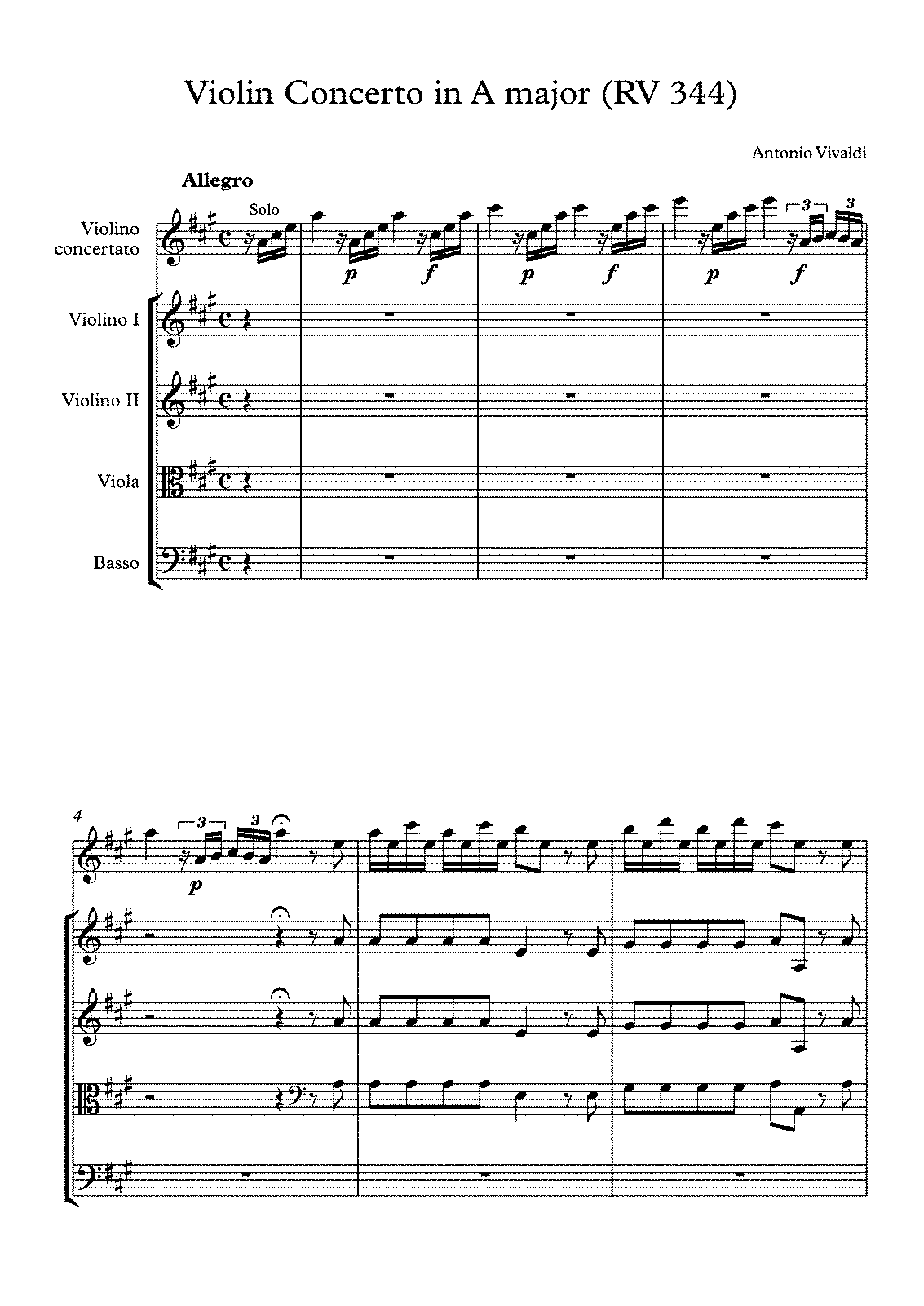 PMLP112197-Violin Concerto in A major (RV 344).pdf