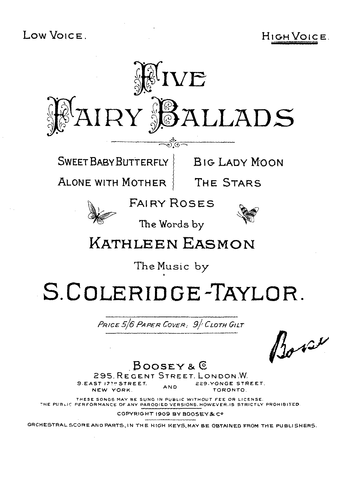 PMLP302230-Coleridge-Taylor+-+Five+Fairy+Ballads.pdf