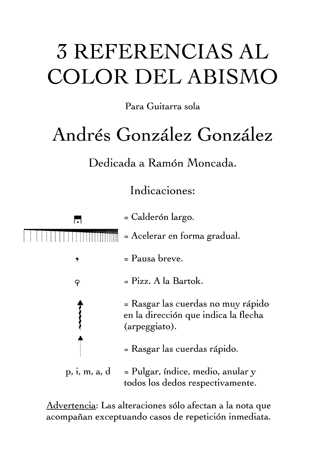 3 REFERENCIAS AL COLOR.pdf