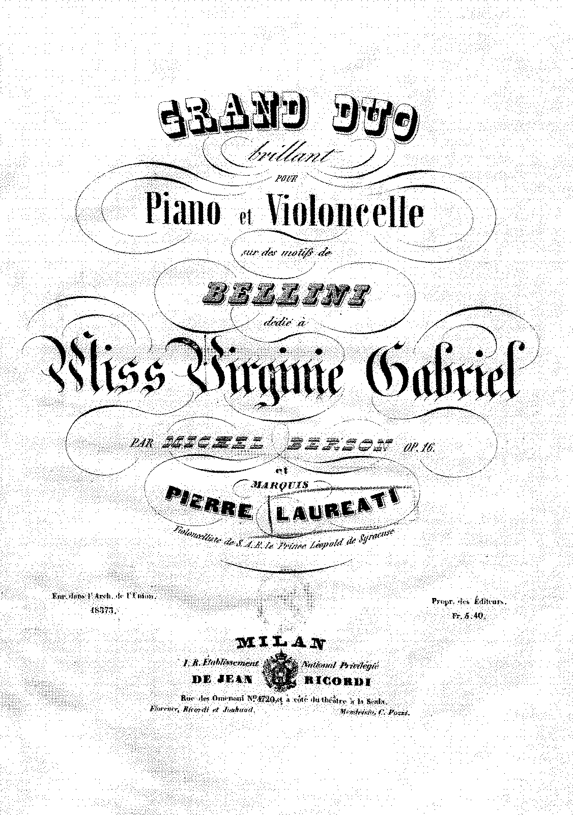 PMLP208917-Berson-Laureati - Grand Duo Brillant for Cello and Piano on motifs of Bellini Op16 color piano.pdf