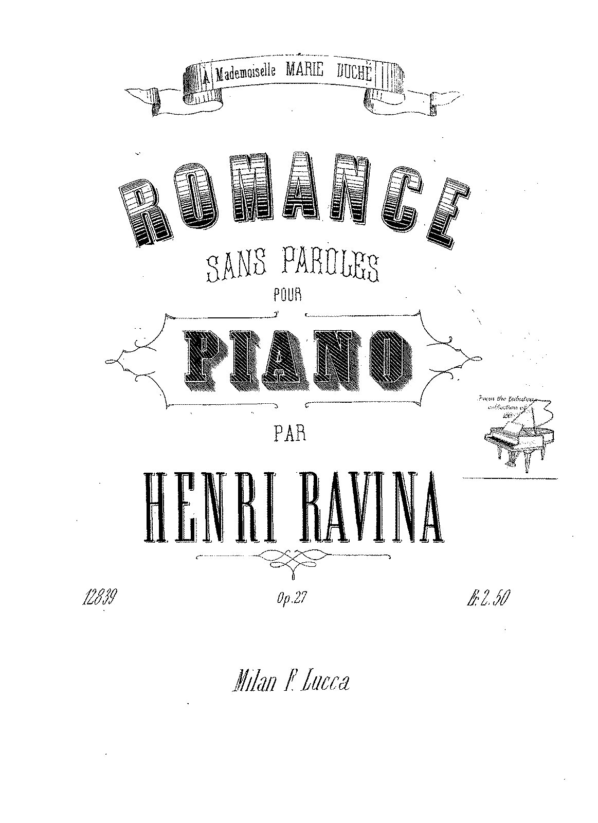 PMLP45921-Ravina - 027 - Romance sans paroles.pdf