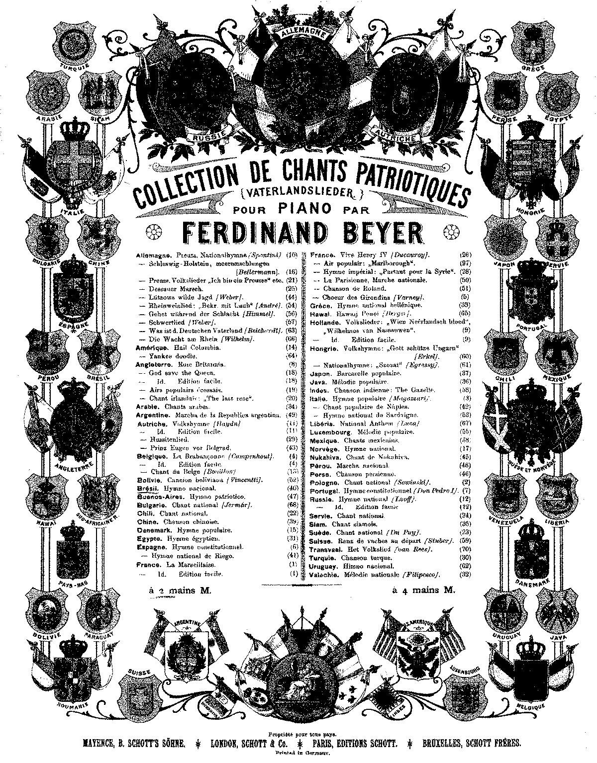 PMLP55326-Beyer - Brasilianische Nationalhymne piano.pdf