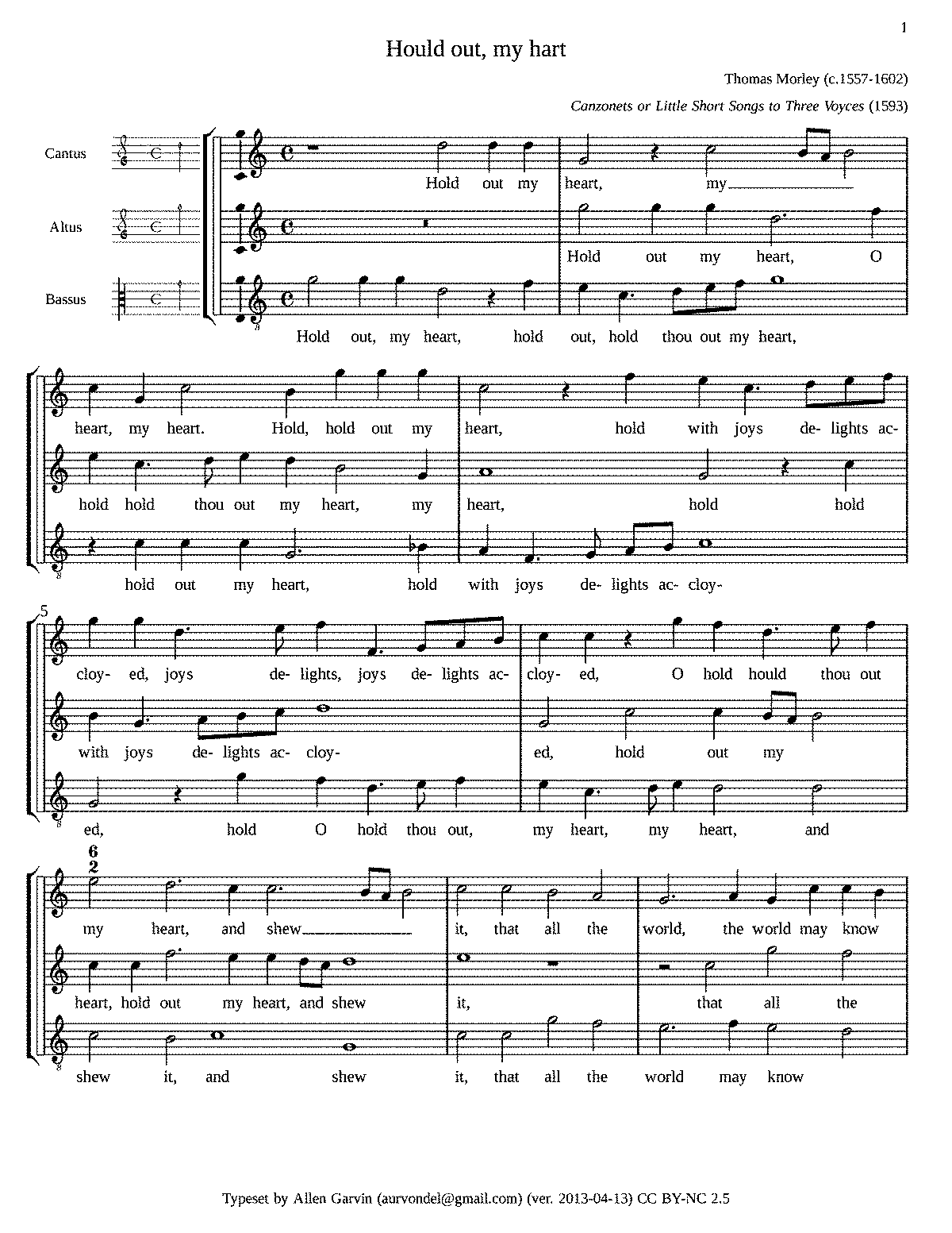 PMLP447291-05-hold out my heart---0-score.pdf