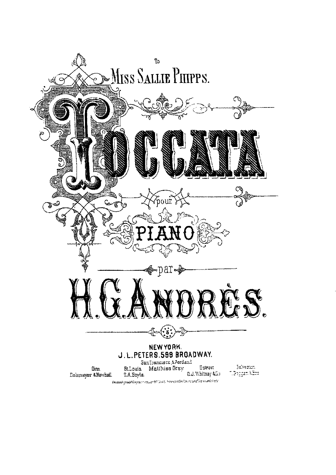 PMLP616935-Andres, Henry George - Toccata in B minor.pdf