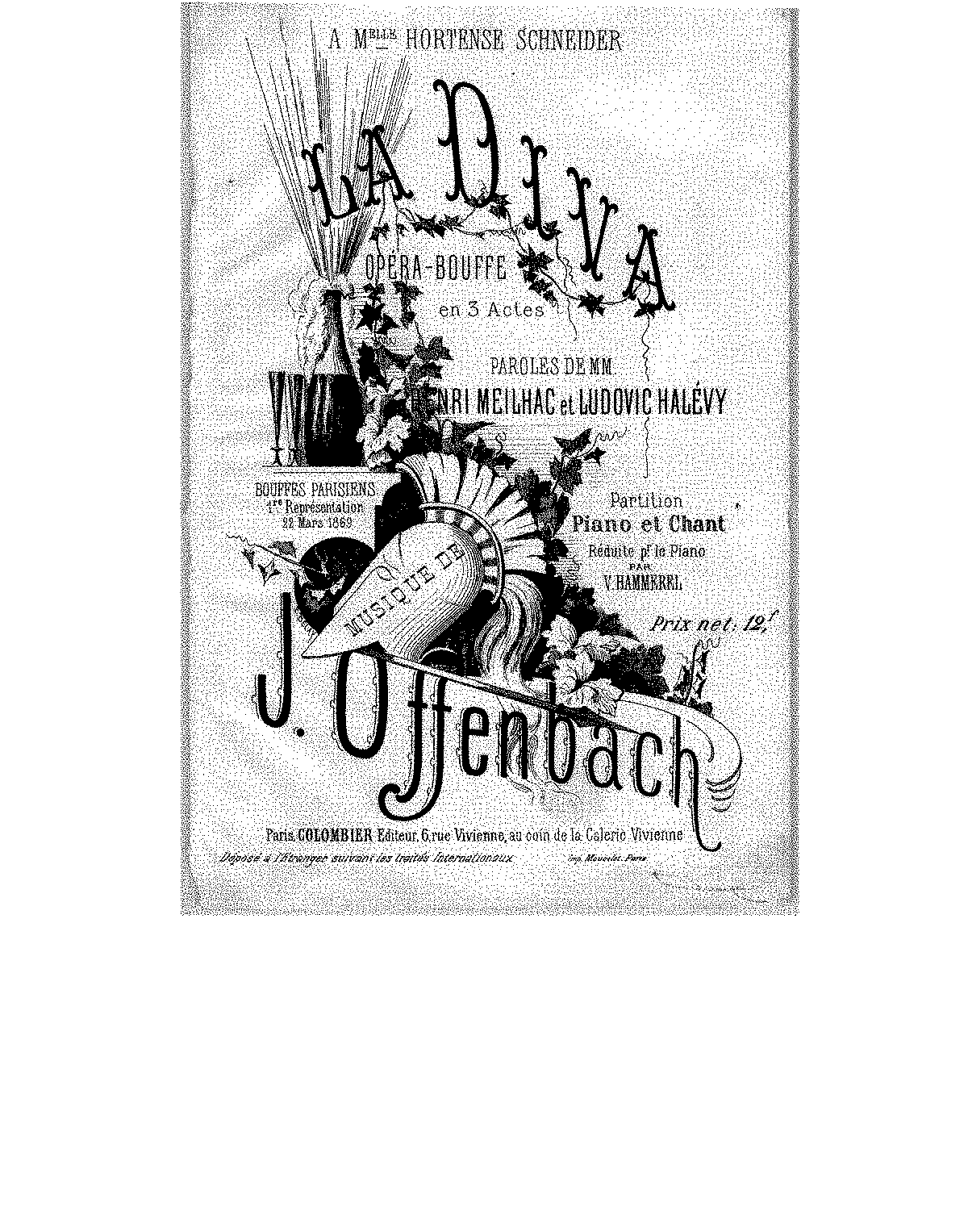 SIBLEY1802.7595.8e3d-39087011150903color.pdf