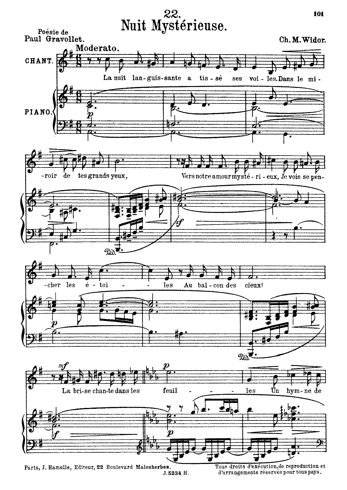PMLP194967-Widor - Nuit mystérieuse (voice and piano).pdf