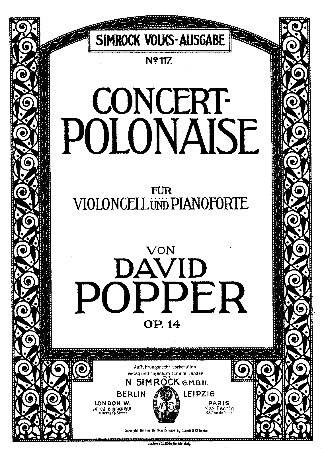 PMLP54263-Popper Concert Polonaise Op14 Cello Piano.pdf