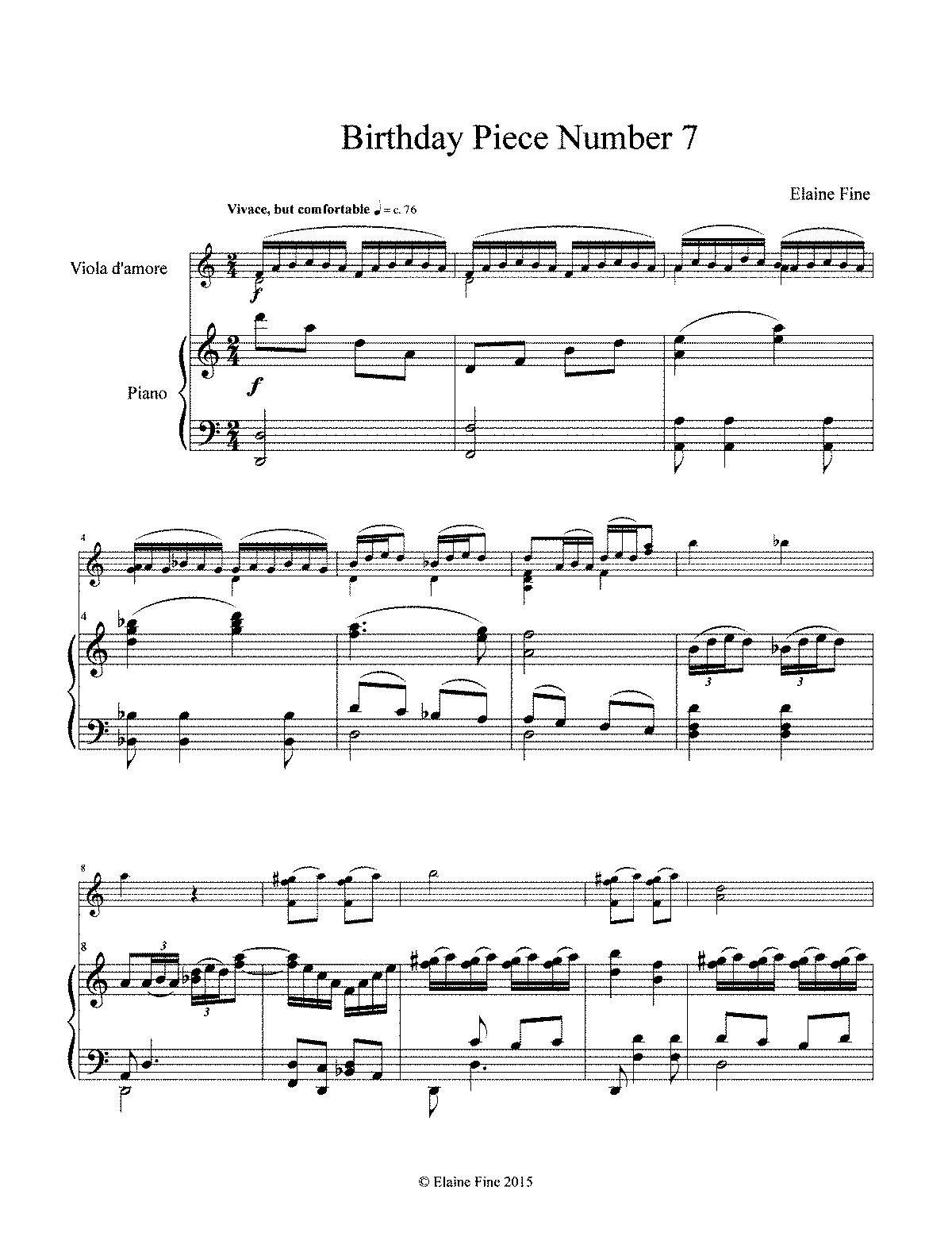 PMLP606485-Birthday Piece Number 7 Score and Parts.pdf