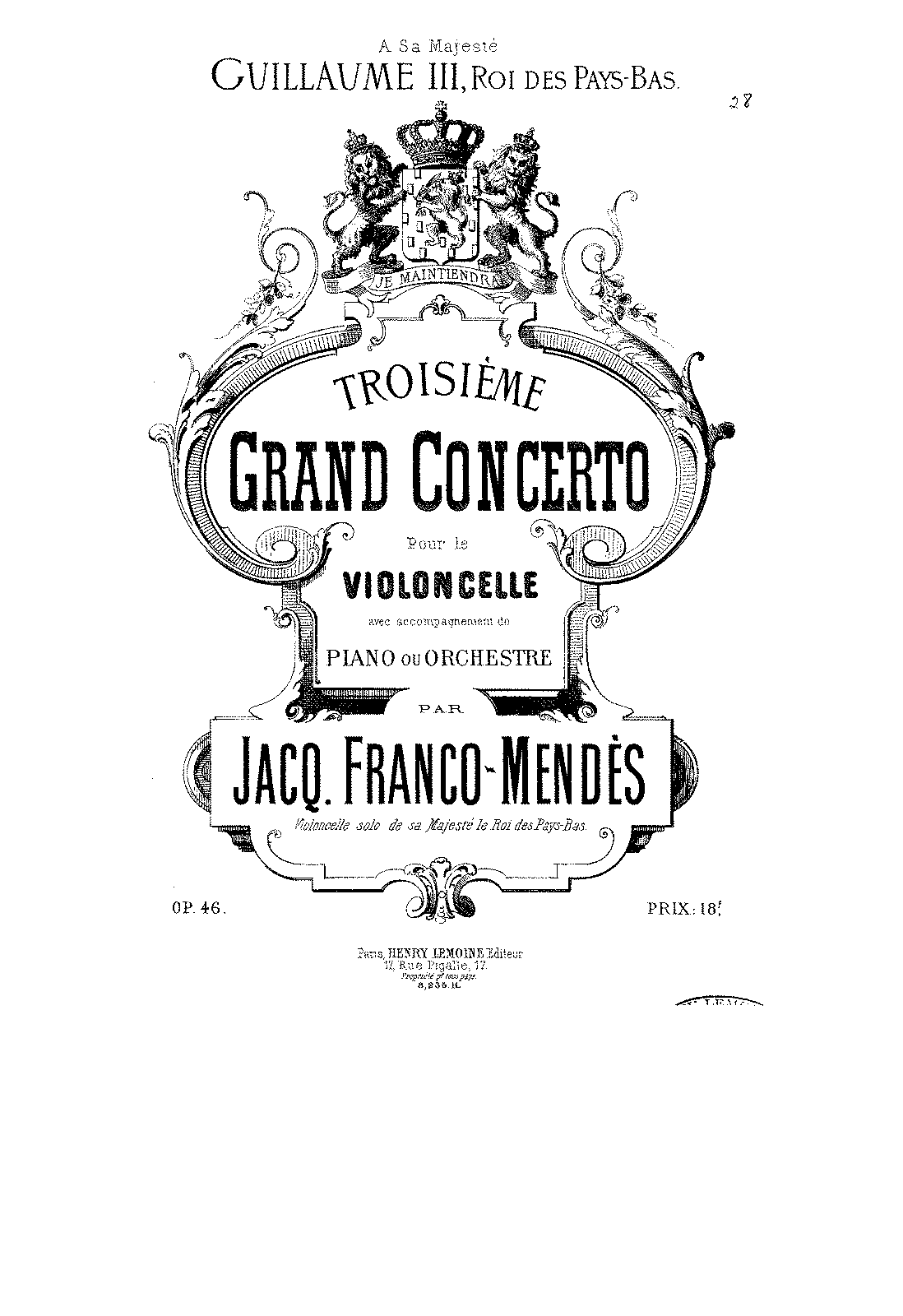 PMLP161010-Franco-Mendes - 3rd Grand Cello Concerto Op46 piano score.pdf