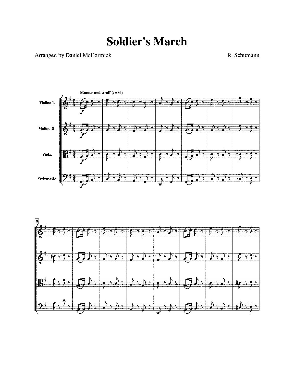 PMLP02707-Schumann Soldiers March arr Score.pdf