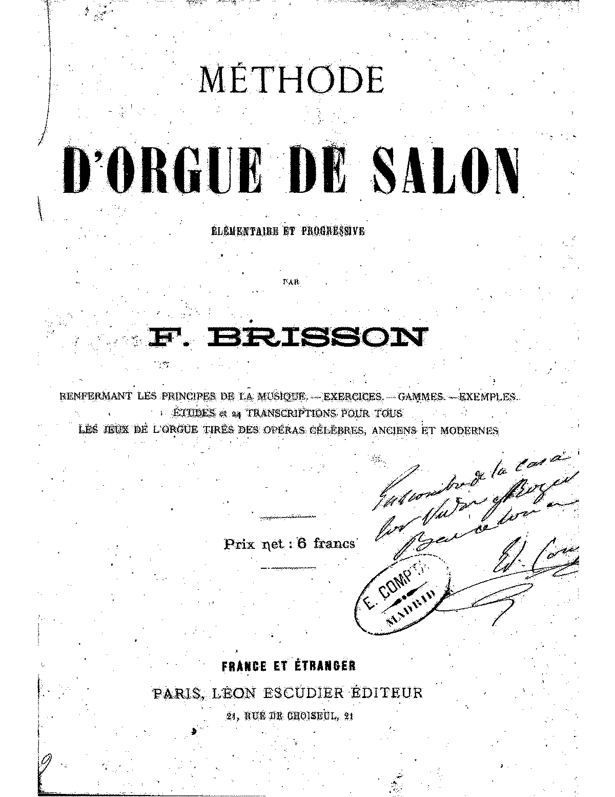 PMLP416311-FBrisson Méthode d'orgue de salon.pdf