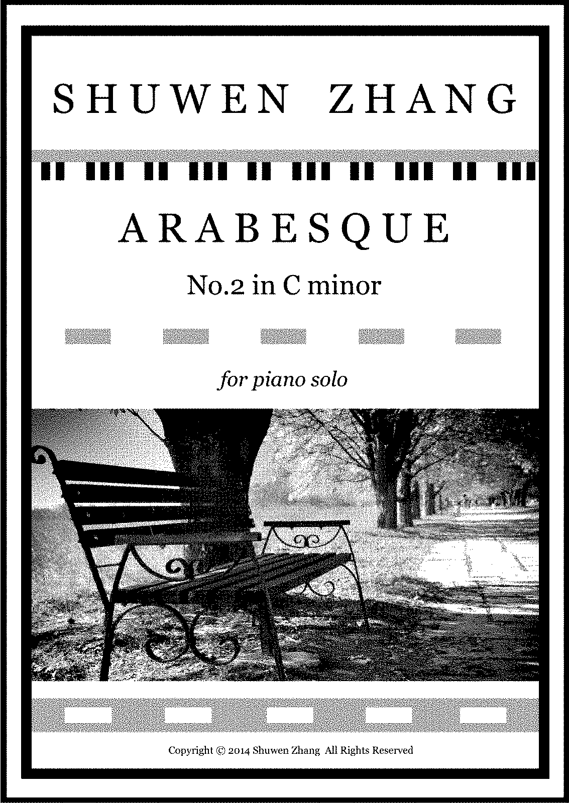 PMLP586248-Arabesque No 2 in C minor.pdf