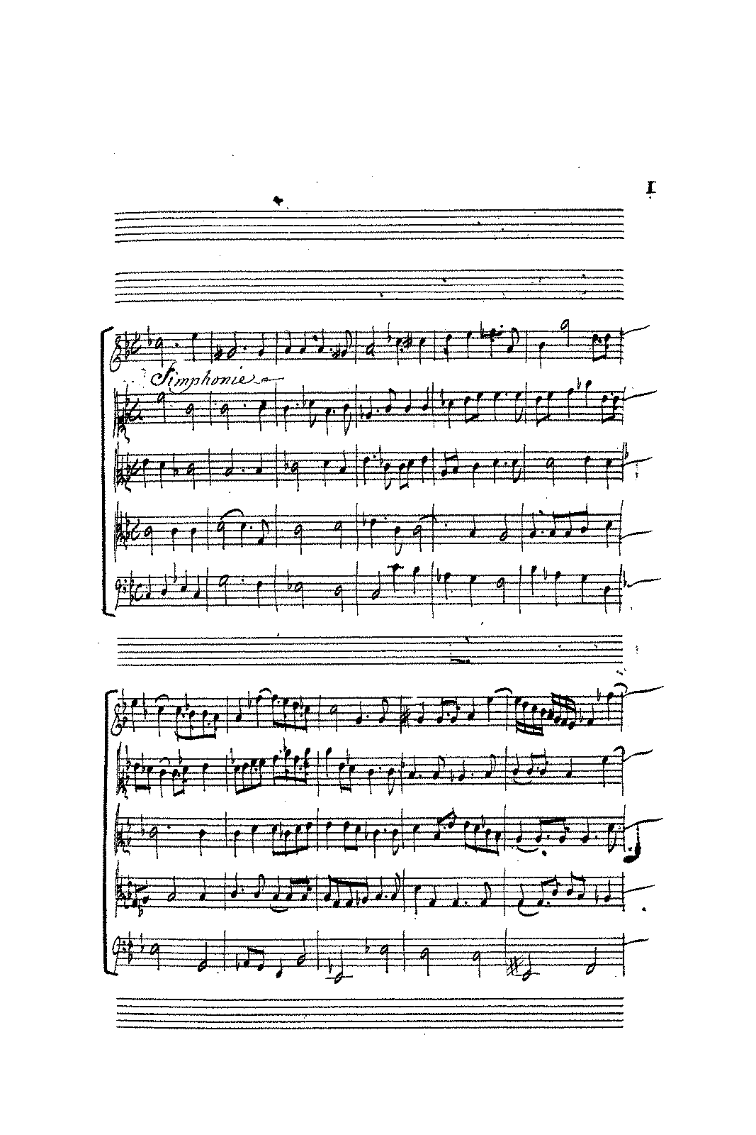 PMLP115963-Lully Miserere.pdf