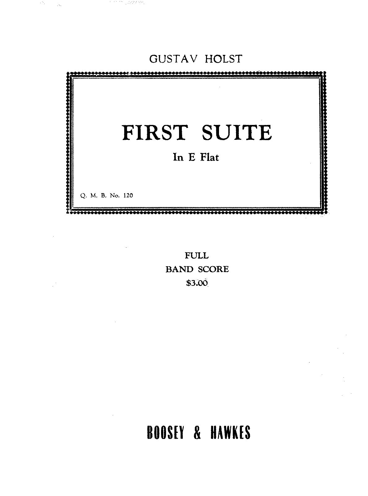 PMLP48937-First Suite in Eb for Military Band.pdf