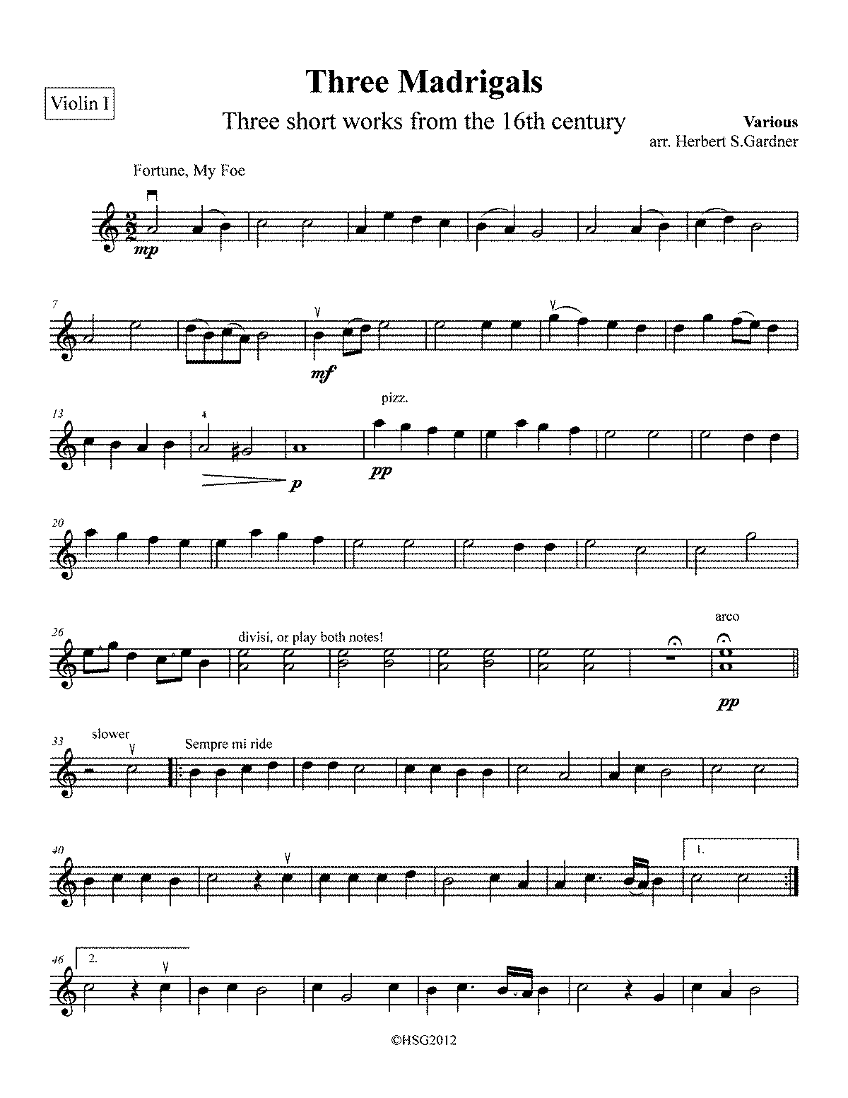 PMLP461959-Three Madrigals - Violin I.pdf