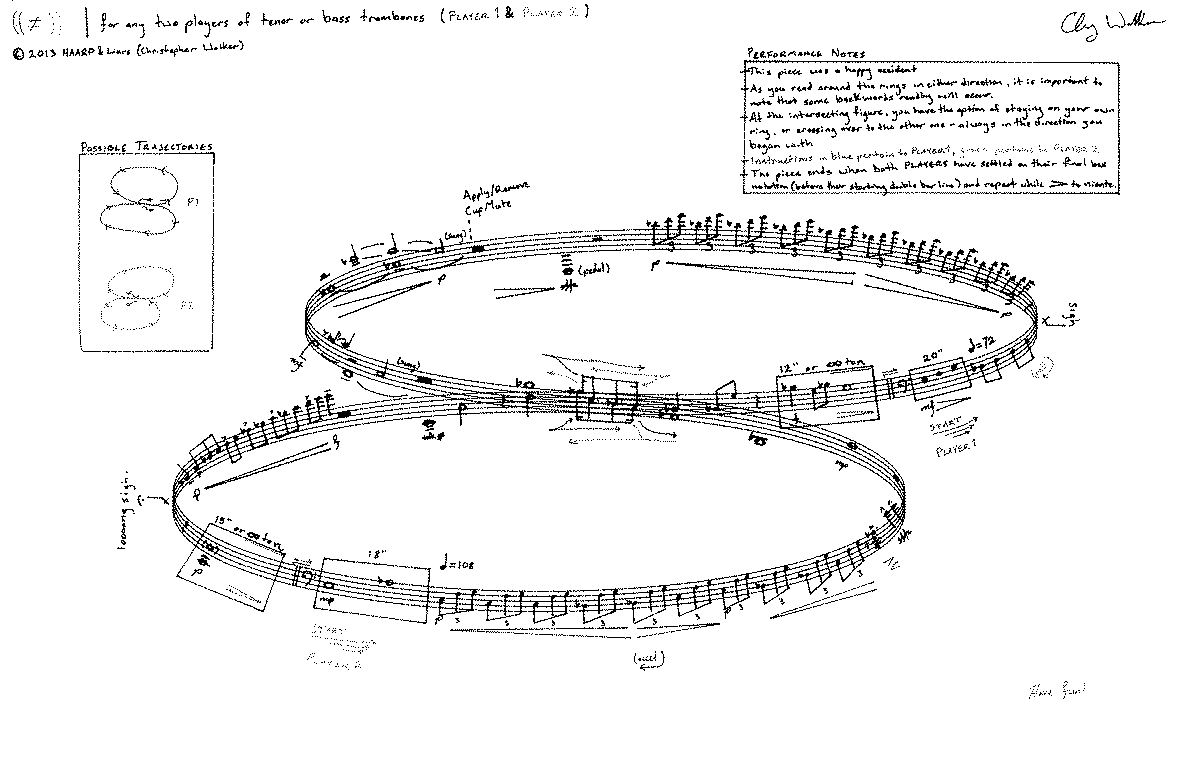 PMLP445712-CAW ringmusic interlude.pdf